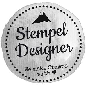 Stempel Mit Logo Erstellen